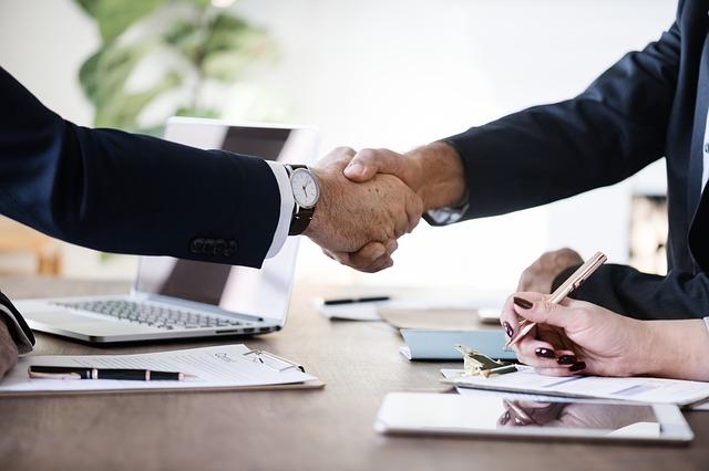 Rozliczenie umowy o dzieło