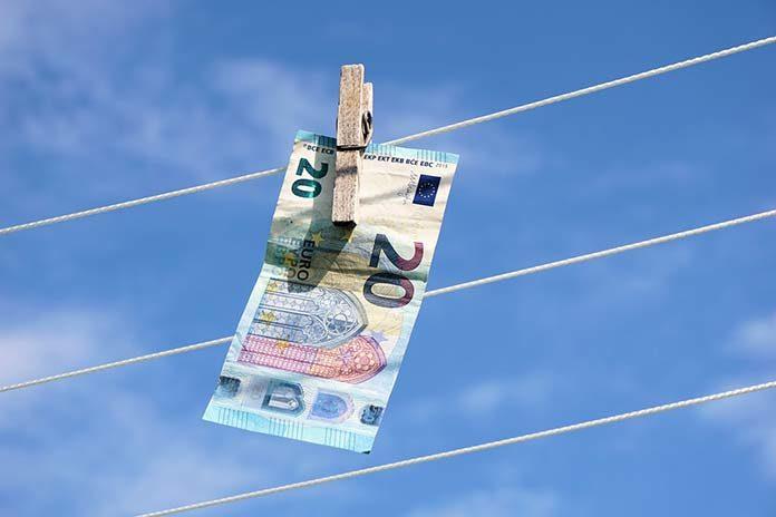 Kredyt konsolidacyjny krok po kroku