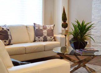 Czy apartament na wynajem to dobra inwestycja?