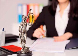 Praca radcy prawnego