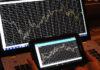 Wprowadzenie do oscylatorów MACD i RSI