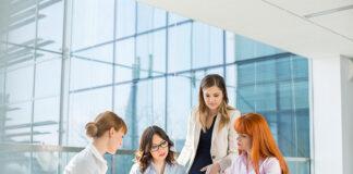zarządzanie procesami biznesowymi